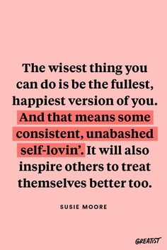 You just can't be your best self when you're burned out, exhausted, and resentful. #greatist http://greatist.com/live/being-selfish-can-benefit-everyone