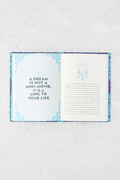 A Little Bit Of Dreams By Stase Michaels