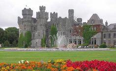 Castello-degli-Stuart-Scozia.jpg (450×279)