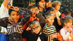 Boo at the Zoo | Experience New Orleans!