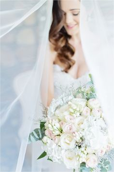 Chante & Fanie | Lezar Opstal wedding » Wedding photographer Pretoria Stella Uys