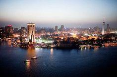 2 Days Giza Pyramids & Cairo Tours From El Sokhna Port.