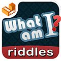 PicWords megoldások és csal ! Minden szinten! What Am I Riddles, Riddles With Answers, Powerpoint Games, Challenging Puzzles, New Puzzle, Game Update, Mobile Learning, Word Games, Math Skills