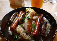 1000+ images about FOOD WE LIKE   GASTRONOMY on Pinterest   Culture ...