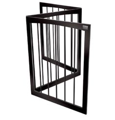 Animal Planet Free Standing Wooden Pet Gate -- You can find more details by visiting the image link. (This is an affiliate link and I receive a commission for the sales) #MyDog