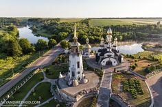 """Результат пошуку зображень за запитом """"украинское село"""""""