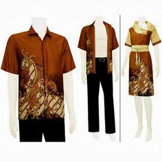 ... shade batik dress set man and woman 1 1 yovie sweets batik indonesia 3