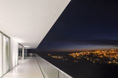 Villa Escarpa - Picture gallery
