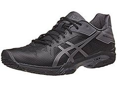 online retailer a30db ab5fc 10 Best Shoes For Tennis Players   Best Tennis Shoes 2017