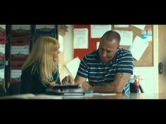 Barclays Digital Eagles in their local community - YouTube