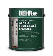 1000 ideas about behr paint reviews on pinterest behr paint colors for kitchens and behr - Exterior alkyd paint decoration ...
