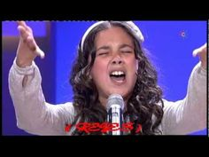 Pilar Bogado, Por Colombianas , A su edad es un Referente en el mundo del Flamenco - YouTube
