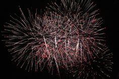 gandalf's fireworks