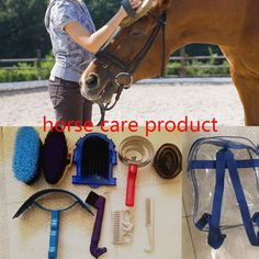 MOYLOR Horse Cleaning Tool 10 pcs/lot Horse Riding Racing Equipment Horse Massage Brush Paardensport Equitation Cheval – Sport And Outdoor Horse Harness, English Riding, Bones And Muscles, Injury Prevention, Horse Care, Horseback Riding, Horse Riding, Sports Equipment, Riding Helmets