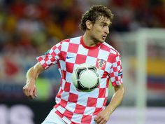 JELAVIĆ, Nikica   Forward   Everton (ENG)   @NikicaJelavic   Click on photo to view skills