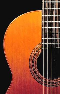 Images of Flamenco Guitar Wallpaper X3cb - #SC