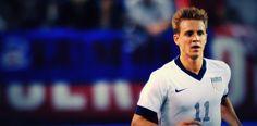 """""""It's time.""""  @stuholden retires from playing soccer --> http://soc.cr/XV7iQ"""