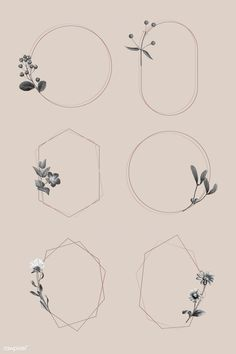 All Details You Need to Know About Home Decoration - Modern Bullet Journal Art, Bullet Journal Ideas Pages, Bullet Journal Inspiration, Game Design, Logo Design, Vector Design, Doodles, Snapchat Stickers, Background Vintage