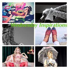 Follow @ashleesarajones Instagram now! Wednesday Inspirations! #getyourneonon #neon #fashion #editorial #photography #lacedwithromance #white #lace #studded #studdedloved #studs #flatteringflats #flats @chanelofficial #chanel #highfashion #designer #lingerie #boudoir #fashionrainday #rain #rainday #style #wednesday #inspirations @ashleesarajones #losangeles #ca #love