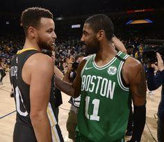 0be03dde03f7 16 Best Kyrie Irving Celtics images