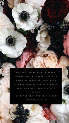 iphone wallpaper scripture #relationship Scripture Wallpaper, Bible Verse Wallpaper, Wallpaper Quotes, Catholic Wallpaper, Bible Verses Quotes, Bible Scriptures, Faith Quotes, Heart Quotes, Rose Quotes