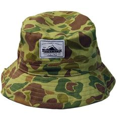 ada50dc895405 Official Bucket  Bell  Boonie Hat Thread - Page 4
