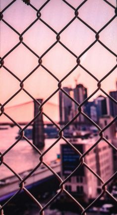 Caged Pastel Wallpaper, Tumblr Wallpaper, Screen Wallpaper, Cool Wallpaper, Flower Backgrounds, Wallpaper Backgrounds, Simpson Wallpaper Iphone, City Aesthetic, Cool Landscapes