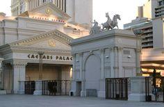 Cheap Hotels in Las Vegas