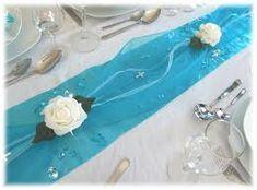 Bildergebnis für tischdeko bei kommunion Icing, Etsy, Tableware, Desserts, Centerpieces, Engagement, Gifts, Crafting, Birthday