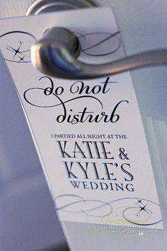 Kathryn + Kyle: New Year's Eve Wedding Invitations | Gourmet Invitations