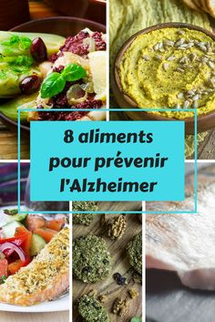 Cognitive decline is serious but diet can help, so it's important to know how to choose the best foods to prevent Alzheimer's Disease. Nutrition, Alzheimers, Calories, Meal Planning, Healthy Recipes, Point, Ethnic Recipes, Healthy Meal Planning, Loosing Weight