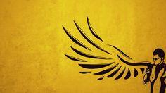 http://infiltraitorn7.deviantart.com/art/Wings-of-Icarus-Wallpaper-1080p-294131328