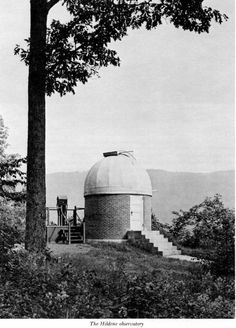 Robert Lincoln's Observatory at Hildene in Manchester, Vermont Abraham Lincoln Family, Vermont, American History, Manchester, War, Places, Photos, House, Travel