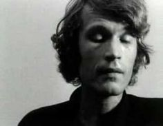I'm too sad to tell you (1971). Bas Jan Ader