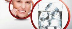 KR Odontologia e Radiologia Odontológica: Sensibilidade Dentária