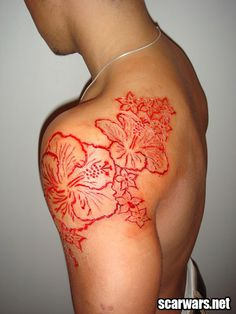 10 Best Scarification Images Scarification Scarification Tattoo Body Mods