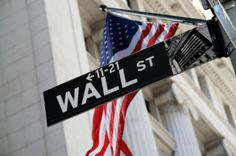 Global Adventures LLC - From USD $35.00 New York City Wall Street Insider Tour