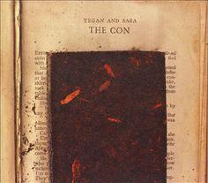 The Con-Tegan and Sarah