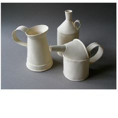Image result for china watering can