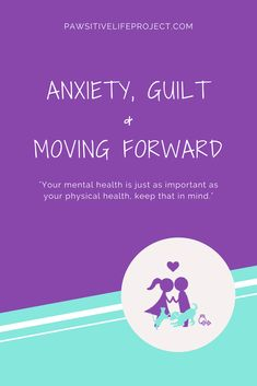 """""""mental health is just as important as your physical health, keep that in mind""""   I get real about anxiety & mental health on the blog - a direction my heart has been calling for a while."""