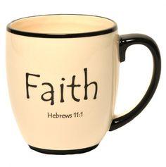 Faith Gabrielle