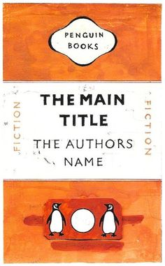 Mockup for @Tiffany Hughes Books cover, Jan Tschichold, 1948 #design #BooKClub