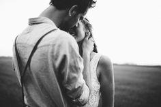 Engagement shoot Jeroen & Gerianne » Alice Mahran