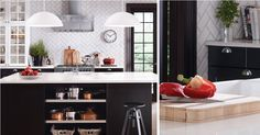 1000 Images About Shapes Subway Tile On Pinterest