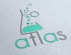 "Check out new work on my @Behance portfolio: ""Atlas"" http://on.be.net/1NZbXyk"
