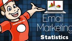 Email Marketing Statistics | Ruth Tyger | Pulse | LinkedIn