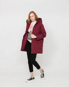 29937d8b9 12 Best winter coats images in 2019