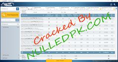 Download Long Tail Pro Platinum 3.1.9 Free - http://nulledpk.com/download-long-tail-pro-platinum-3-1-9-free/