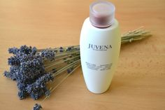TEST: Juvena – Smoothing and firming body lotion - KAMzaKRÁSOU.sk