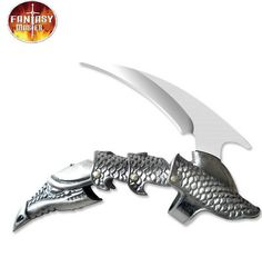 Fantasy Ring Knife  http://www.echoartsandgifts.com/new-category-52/